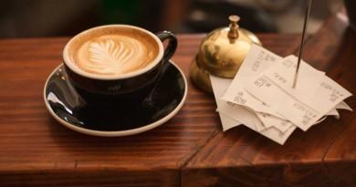 espresso-800x445