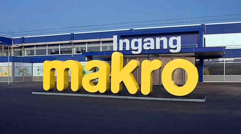 makro2-800x445