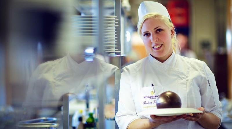 Barbora Kulíkova_Patry Chef (2)web