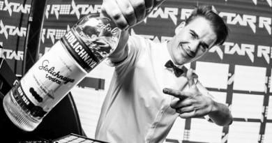 DJ-Roxtar-a-Stoli