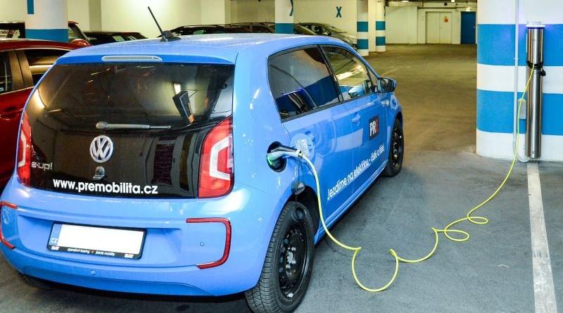Elektromobil_andels