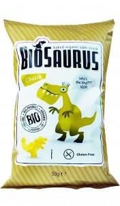 Sklizeno_biosaurus