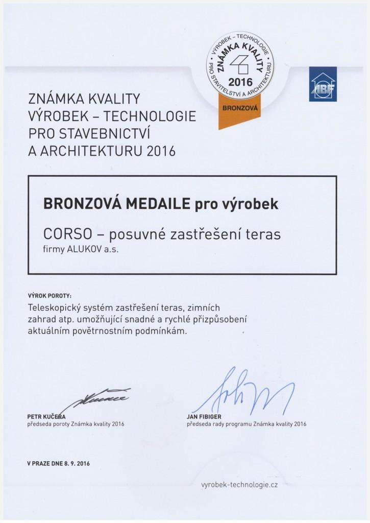 znamka_kvality