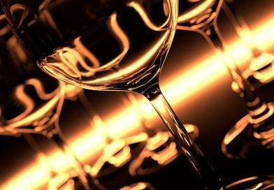 Užívejte si konečně party! Degustace vína, doutníků a rumu Vám jí zpestří