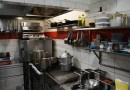 Klasické vaření v moderním pojetí