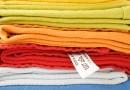 Vlastní prádelna je k nezaplacení