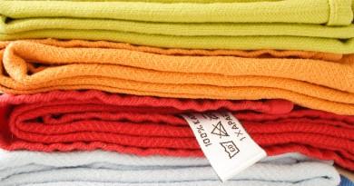 laundry-1196299