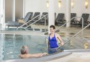 Kdo chce být trendy, potřebuje koncept: Wellness do každého hotelu!