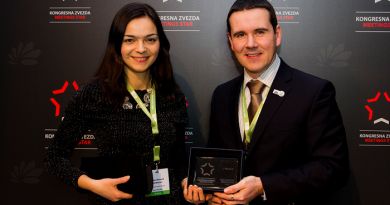 Meeting_Star_Awards_Prague_Convention_Bureau_Managing_Director_Roman_Muška_and_Tzveta_Morawski_Kambourova