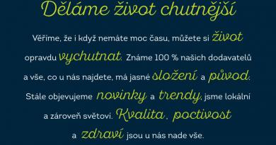 Sklizeno_vize