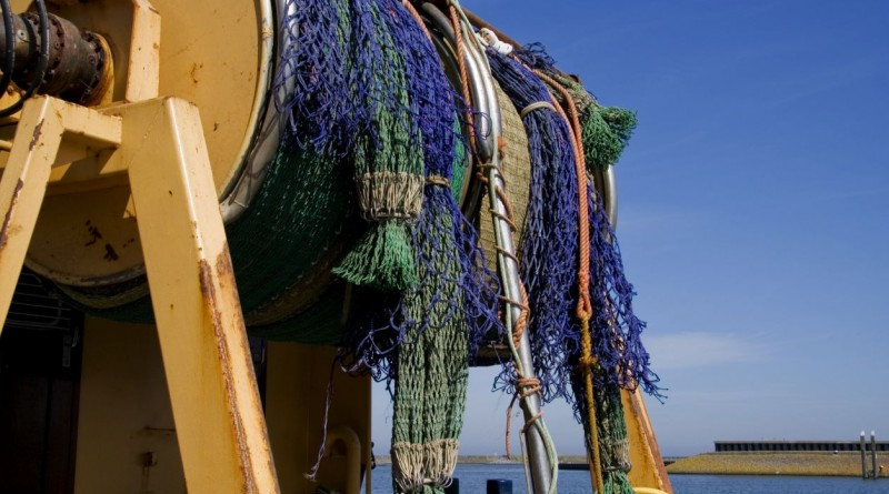 fishing-nets-2-1421159