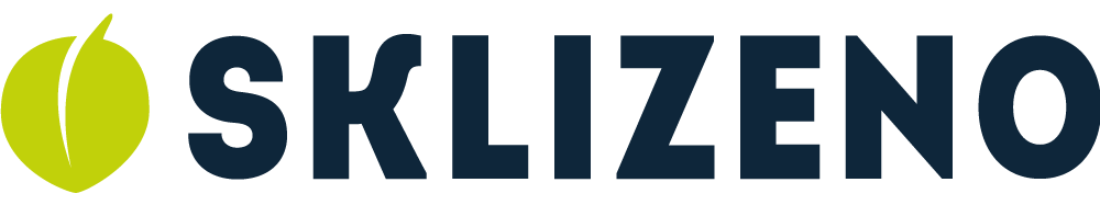 sklizeno_logo_nove