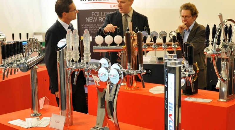 drinktec2013_Beverage marketingweb
