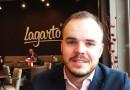 "Jan Hawelka, Lagarto: ""Je to jako na houpačce"""