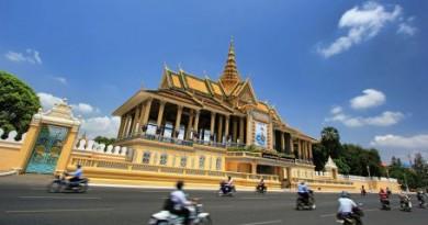 phnompenh-455x256
