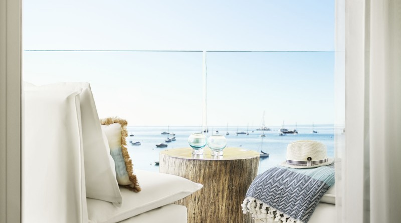 Nobu Hotel Ibiza (4)