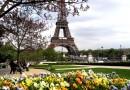 Paříž je nejatraktivnější lokalitou pro hotelové investice v Evropě