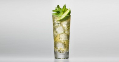 03_long_drink_1