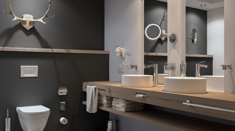 Hotel-bathroom-Nemox-collection_lr