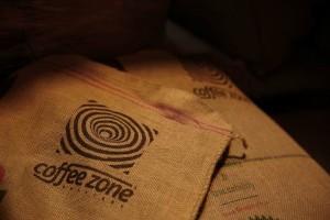 Umožňujeme vytvořit autorské kávové směsi s libovolným chuťovým profilem