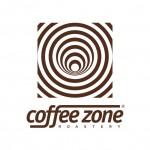 CoffeeZone-logo-godlo-roastery-r-02