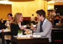 Ceny hotelových snídaní v mezinárodním porovnání – nejdražší je v Singapuru