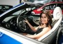Výstava Autoshow Praha 2017 zve na veletrh plný novinek