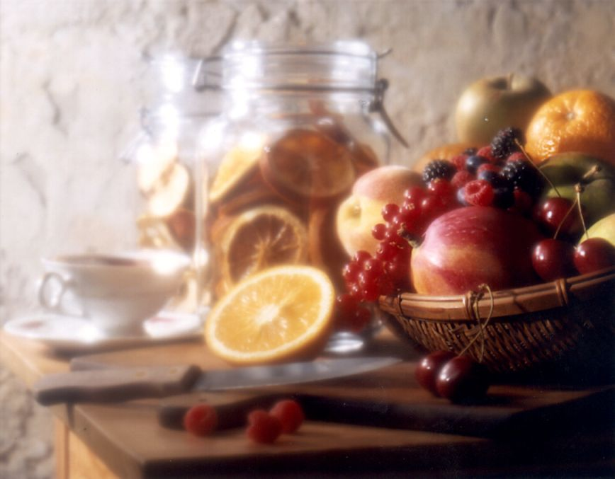 Aromatizovane ovocne caje (c) wkf.de
