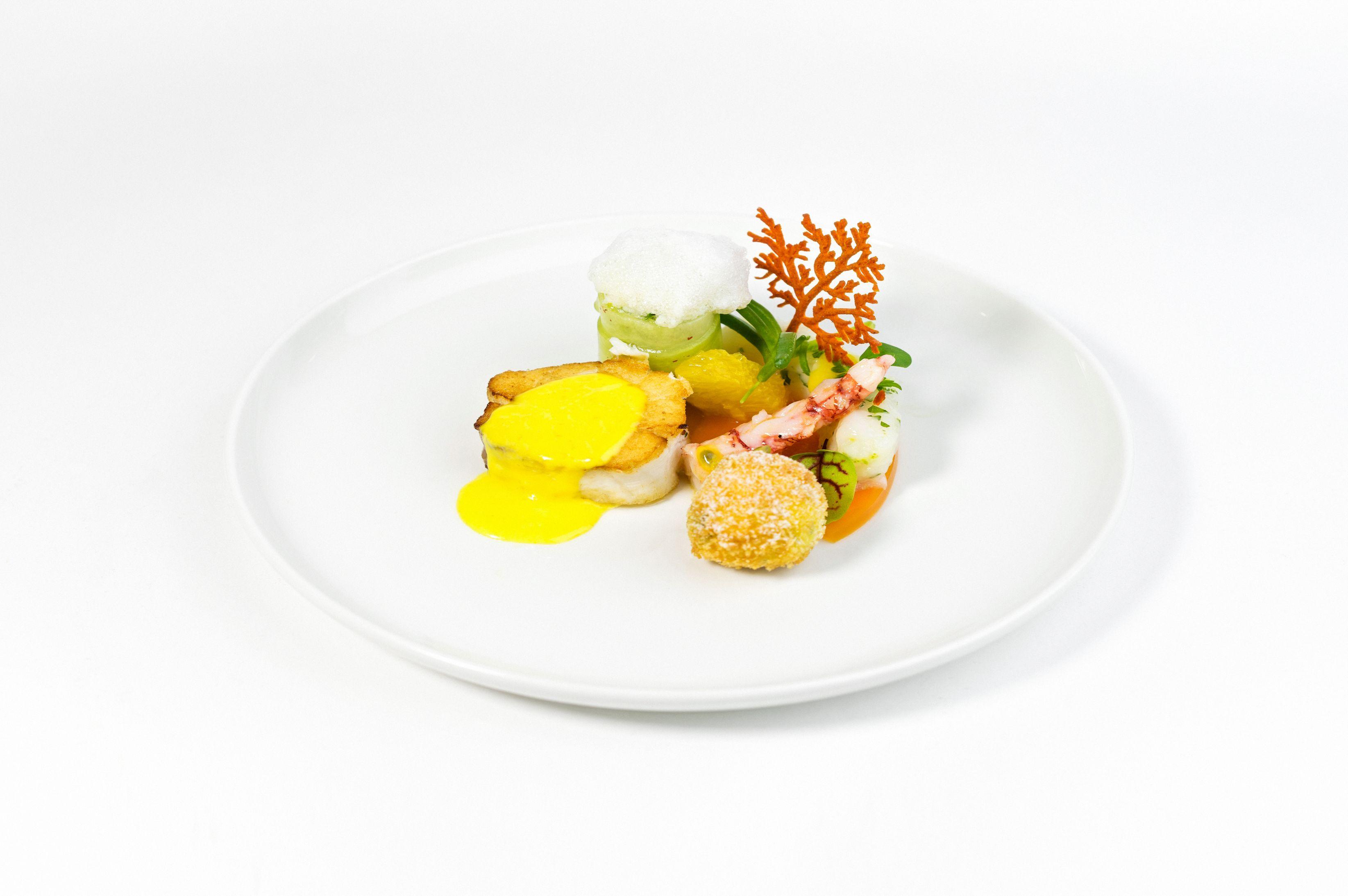 food-334