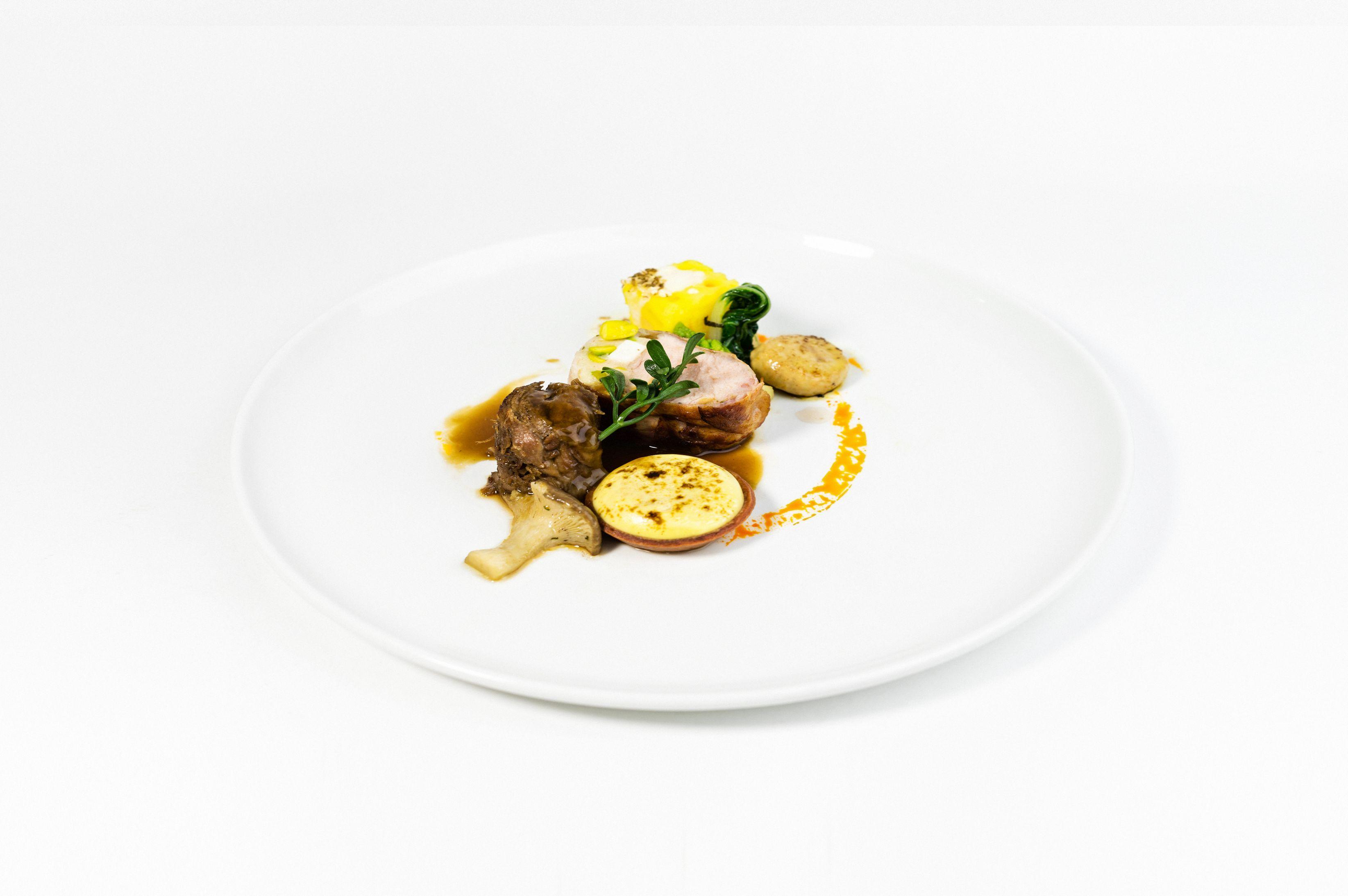 food-364