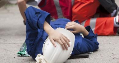 30120093 - work accident