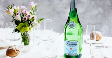 san-pellegrino-water-consumption-36