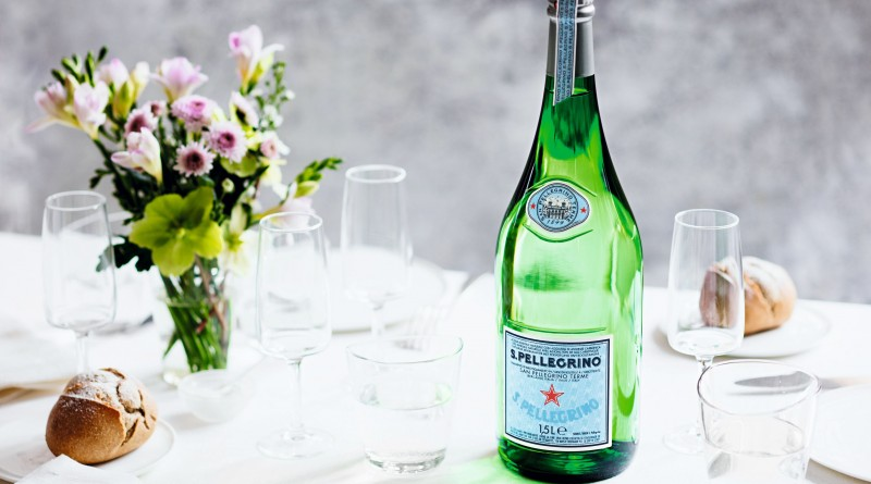 san-pellegrino-water-consumption-36