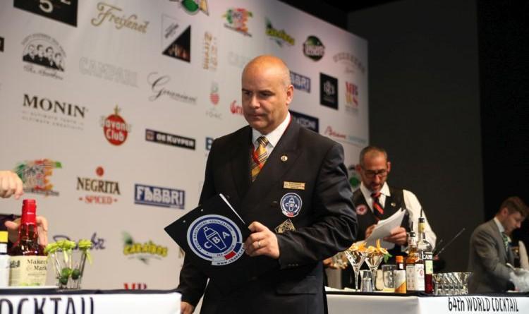 Aleš Svojanovský_WCC 2015