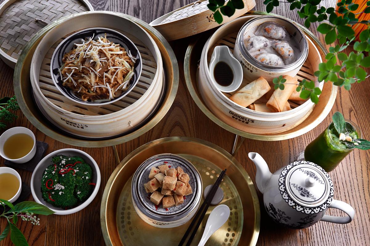Foto JIA Group_01 (c) HKTDCJIA Duddells