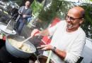 Garden Food Festival letos otevře své brány gurmánům už ve čtyřech městech