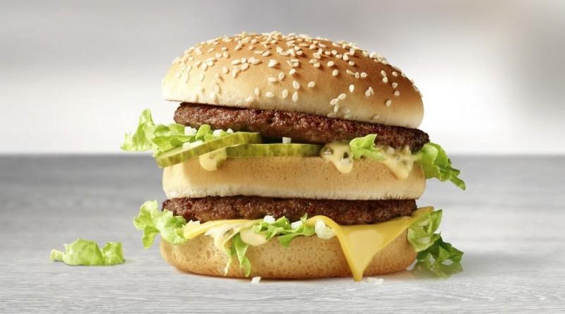 McDonalds_04