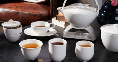 Villeroy & Bosch Tea Passion_01
