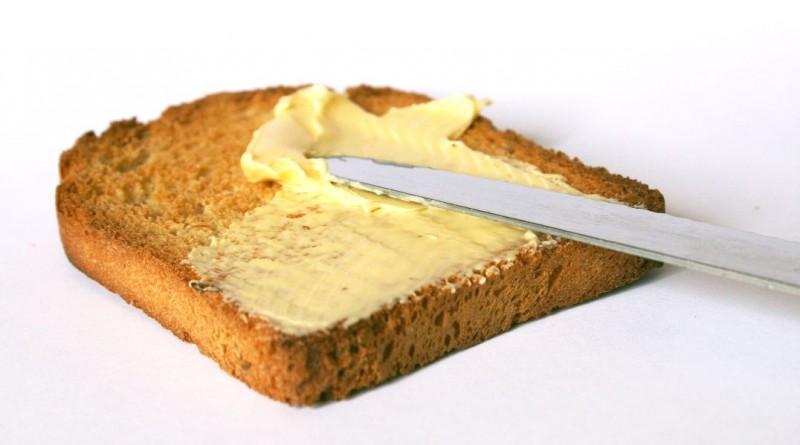 bread-pain-et-biscottes-5-1328013