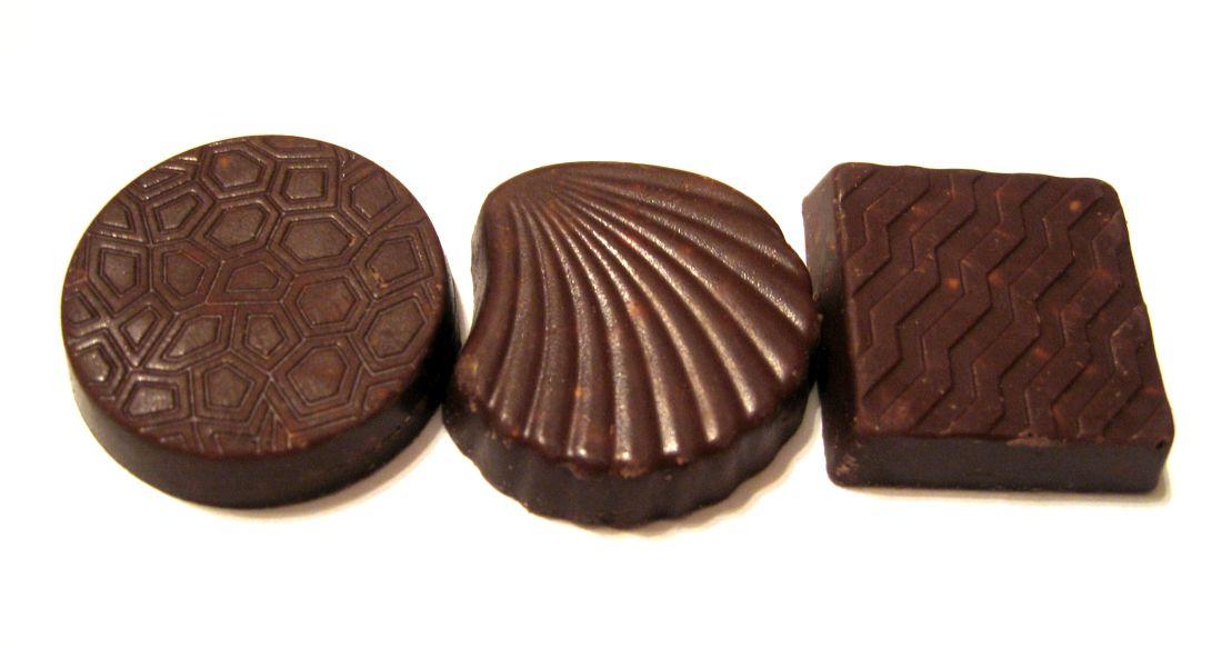 chocolate-1182503