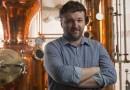 Martin Žufánek: Náš gin obsahuje byliny a koření, o kterých neví ani mí bráchové