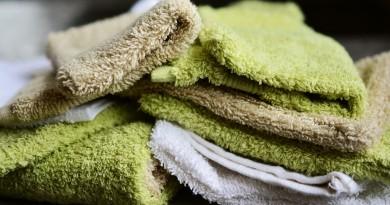 washing-gloves-2676360_1280