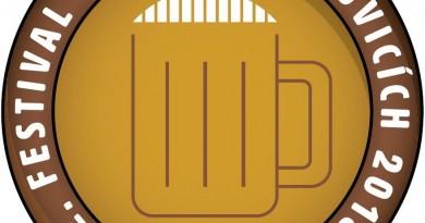 FPN_2018_logo JPG