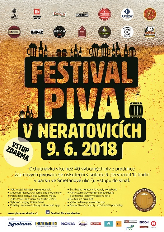festival_plakat_A2_2018.indd