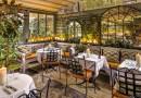 Jíst stylově – jak důležitý je design v restauraci