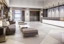 Nabídku prémiových hotelů v české metropoli rozšíří pětihvězdičkový Radisson Blu Hotel