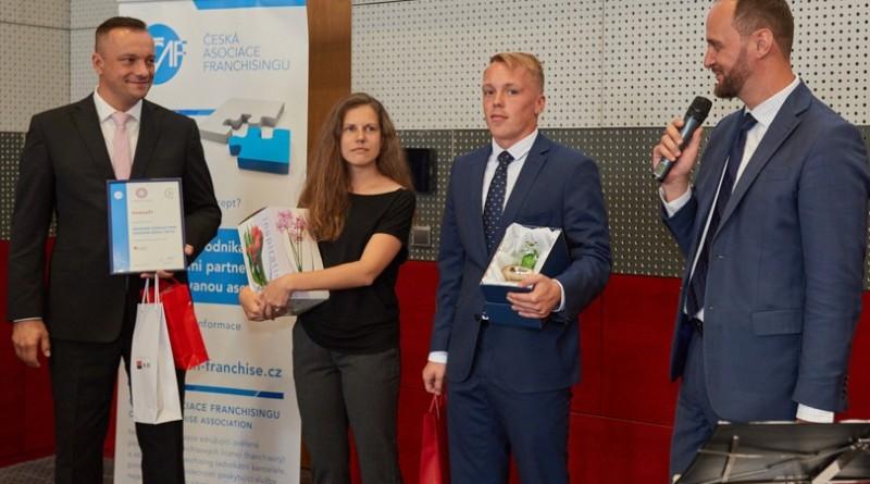 ČAF_Franchisa-roku-3-rocnik_KB-Franchisor-roku_Broker Consulting – Skokan roku _Century21.cz(4)