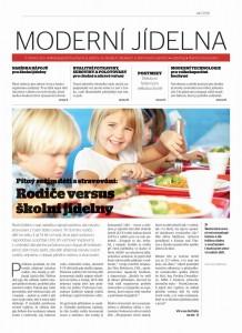 moderní jídelna zari titulweb