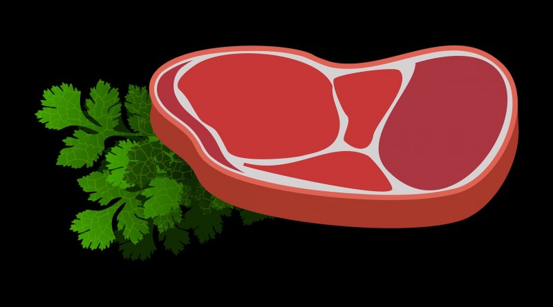 meat-2031564_1920