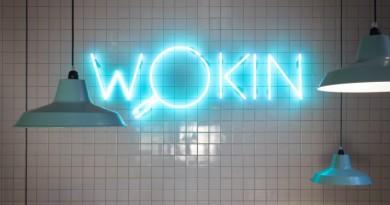 wokin_logo_zed-Edit-713x500